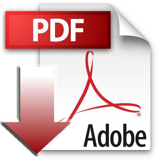 Catálogo PDF Airtub