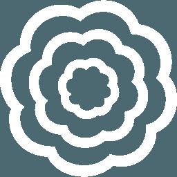 Airtub Aislamiento Conductos acero