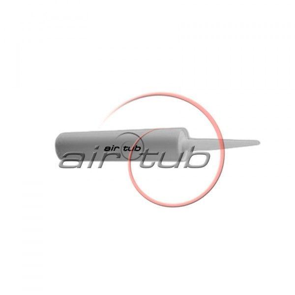 MASILLA REFRACTARIA ACCESORIOS E600 120 AIRTUB